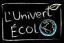 L'Univert Écolo – Boutique zéro déchet, ateliers & matières premières en vrac